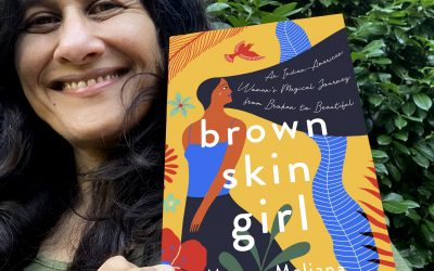"""""""Brown Skin Girl"""" has launched on Amazon!💃🔥🌟"""