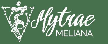 Mytrae Meliana